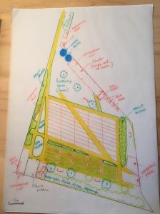 5 Hospital rd design